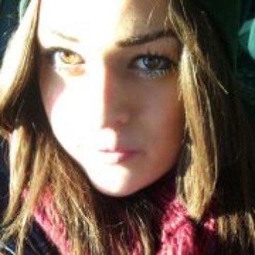 Melisa Sykes's avatar