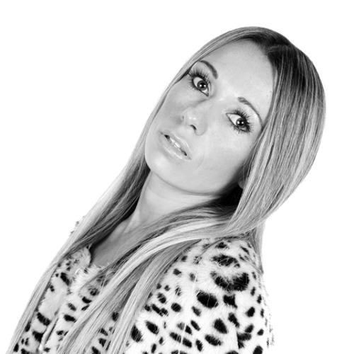 Rebecca France's avatar