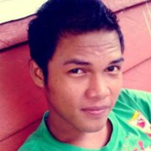 Putra Sulung 3's avatar