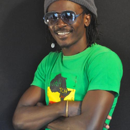 WILLY FOLOLO- MR POLITICIAN(prod.samtimber fnouk studio Arusha)