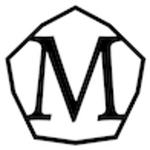 McP42's avatar