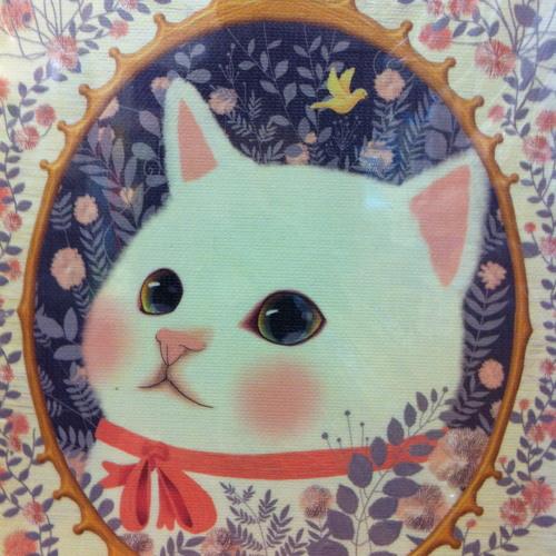 helga.joy's avatar