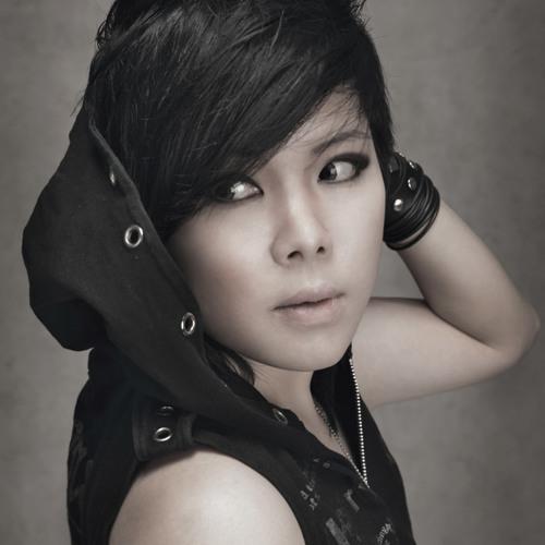 leoren's avatar