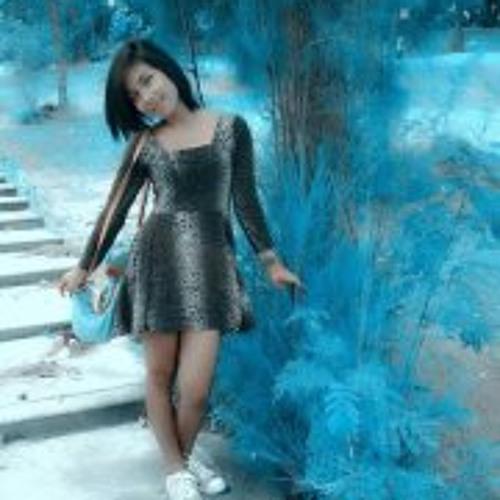 Daw Chaiyasit's avatar