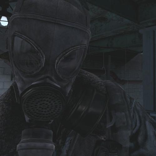 mchampion894's avatar