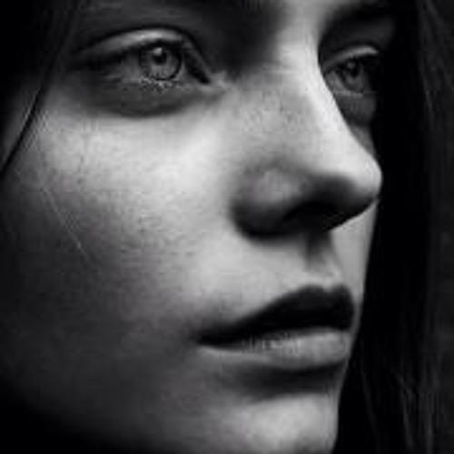 Ana Mazika 1's avatar