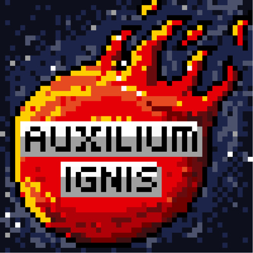 Auxignis Podcast EP2 - Strangling fish