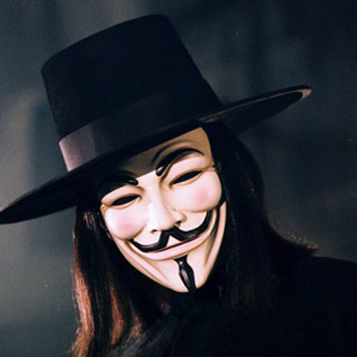 Daelin M's avatar
