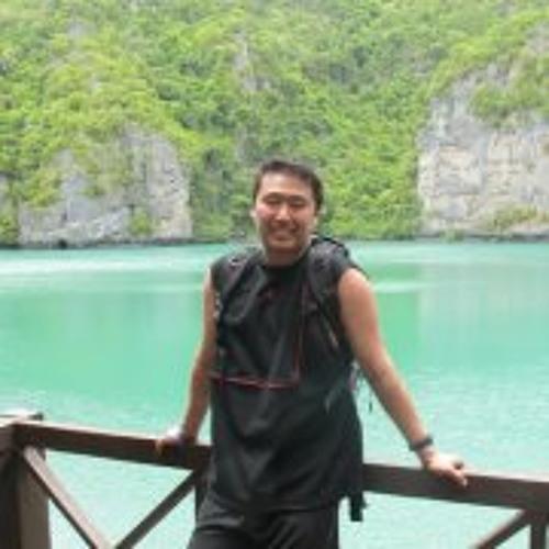 Kevin Ho 18's avatar