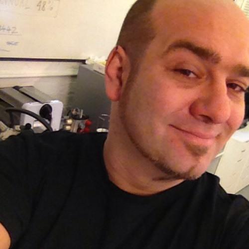 mythnick's avatar