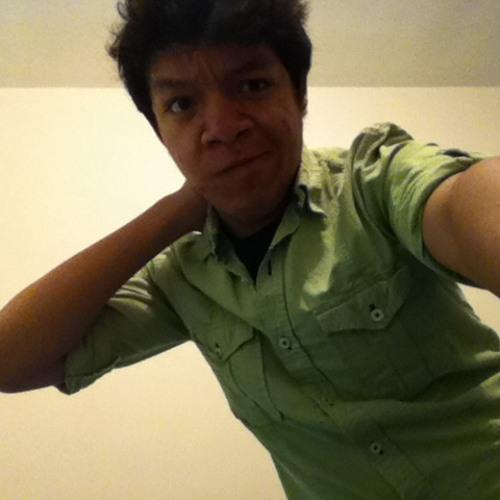 RicardoVeloz's avatar