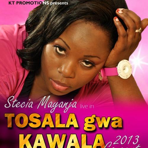 Tosala Gwa Kawala