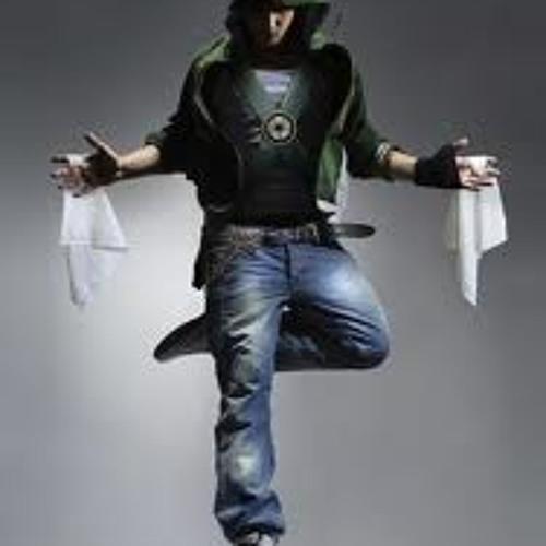 Im Jants's avatar