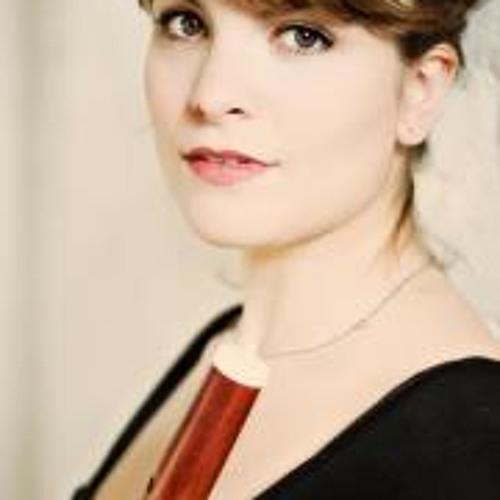 Kristen Huebner's avatar