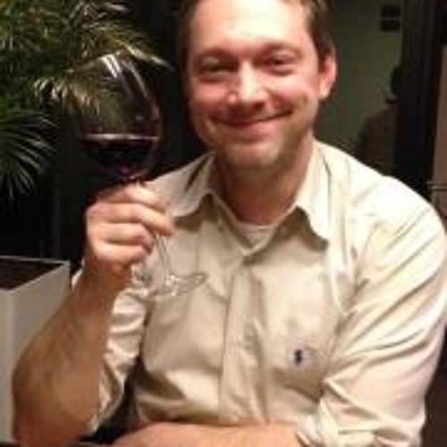 robby.timmermans's avatar