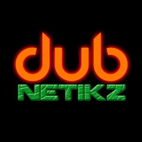 dubnetikz's avatar