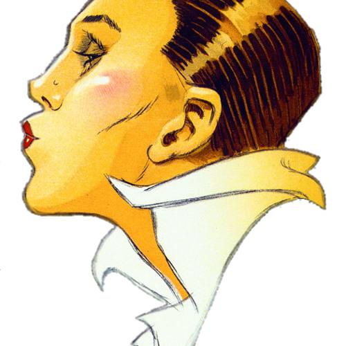 Croquets's avatar