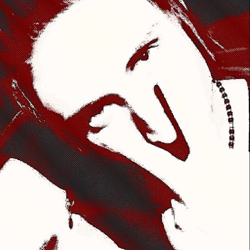 Daniele Ferracuti's avatar