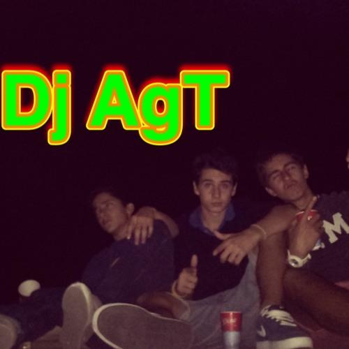 Mix AGT 2#000