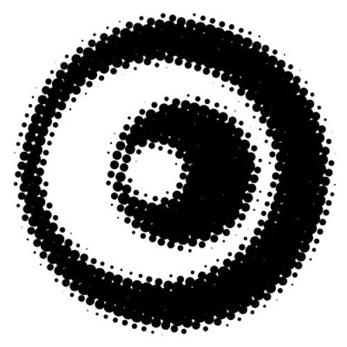cataclyst's avatar