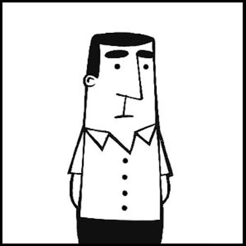 Timothée Michel's avatar