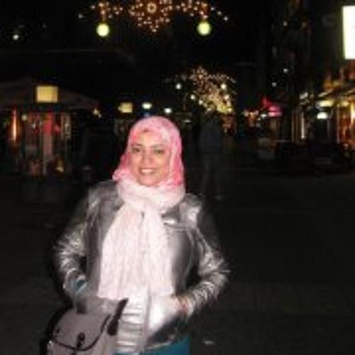 Rania Anter's avatar