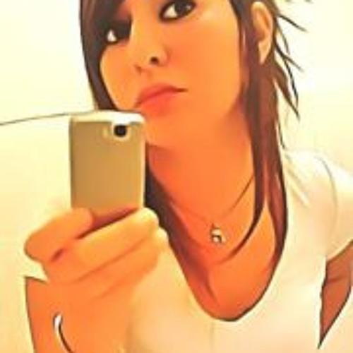 Sabriina Rabiia Kabyliia's avatar