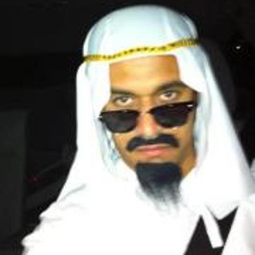Flavio Marin's avatar