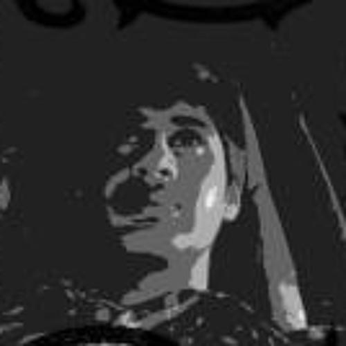 Talha Haider 1's avatar