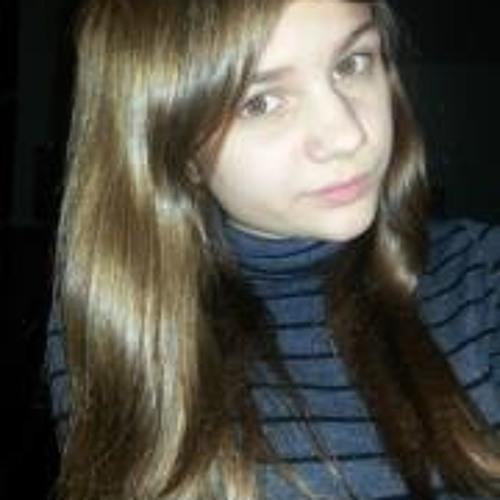 Magalie Mischel's avatar