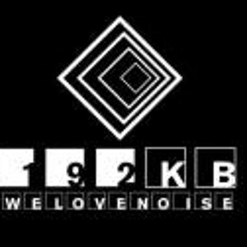 Oneninetwo Kb's avatar