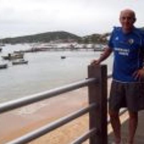 Alfredo Cafac's avatar