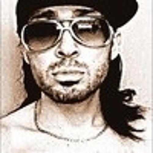 Sk1nnyD's avatar
