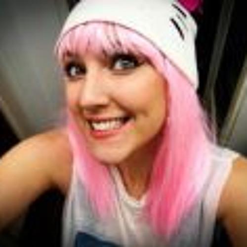 Lejla Ali's avatar
