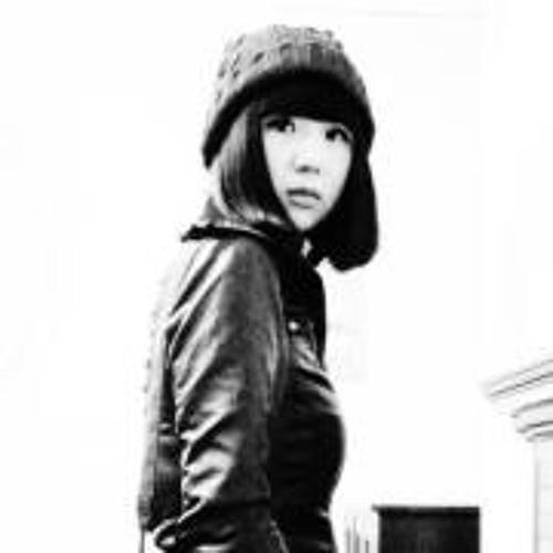 Hana Zushi's avatar