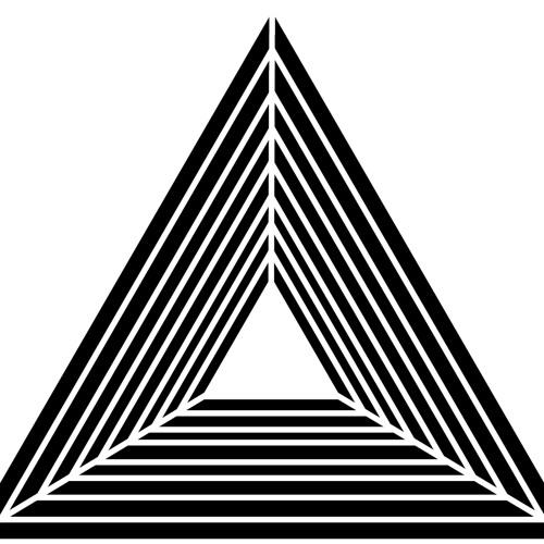The EgoKillas's avatar