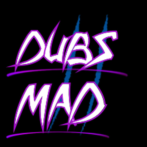 DubsMad's avatar