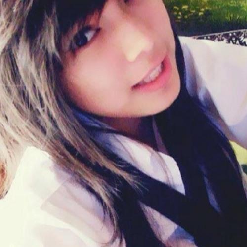 nicolepeji's avatar
