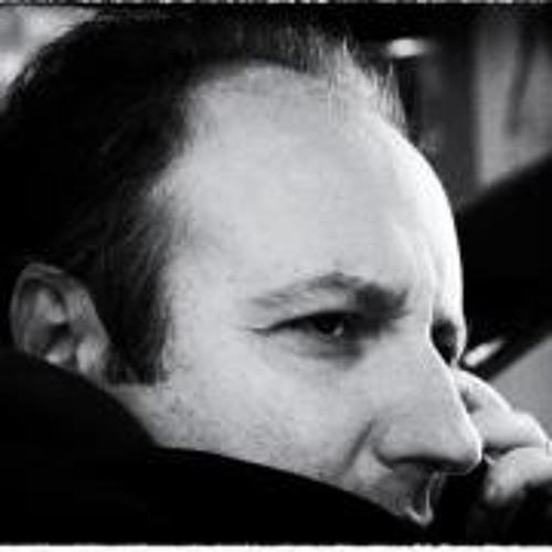 Riccardo Gattola's avatar