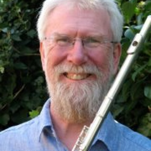 Jan Steele 1's avatar