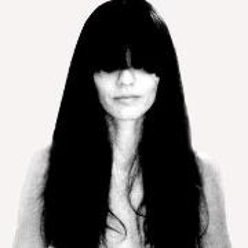 Paola Sommella's avatar