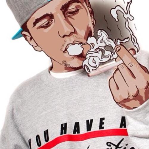 dreeww's avatar