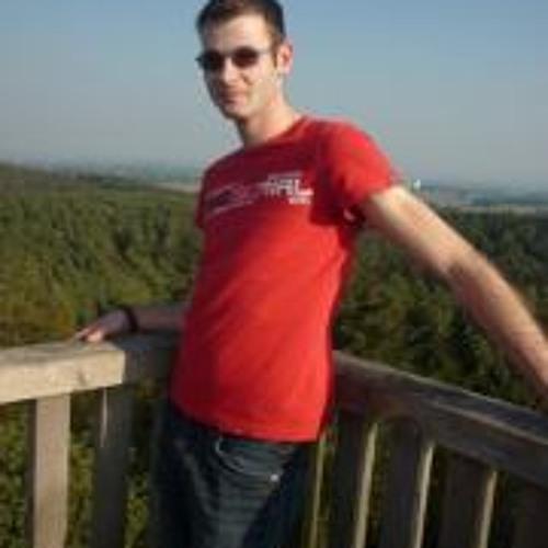 Daniel Altmann 2's avatar