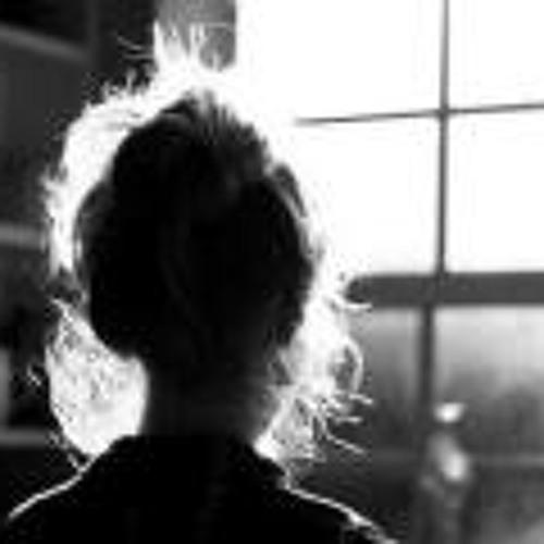 Anna Vo 3's avatar
