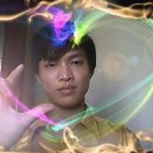 Con Lai Gi Sau Con Mua - Luan Pureview