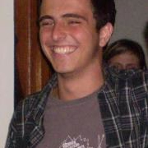 guilhermeolivo's avatar