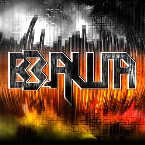 Bbawa's avatar