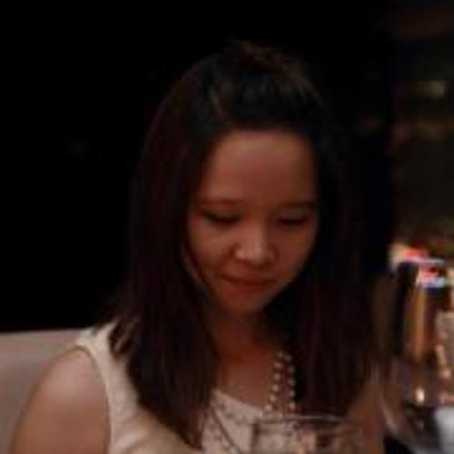 Kimmei Pkm's avatar