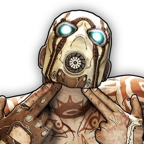 Kahzün's avatar