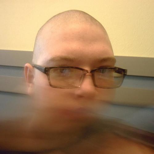ezhario's avatar